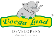 Veega Land Developers