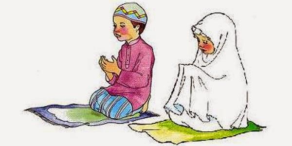 lafadz doa untuk orang tua yang hidup dan mati agar diampuni dosanya