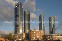 http://www.diariosdeunfotografodeviajes.com/2009/11/madrid-lugar-de-encuentros.html