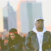 """Music Video: CyHi The Prynce """"Is It Me"""""""