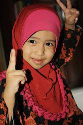 Nur Anisah Solehah