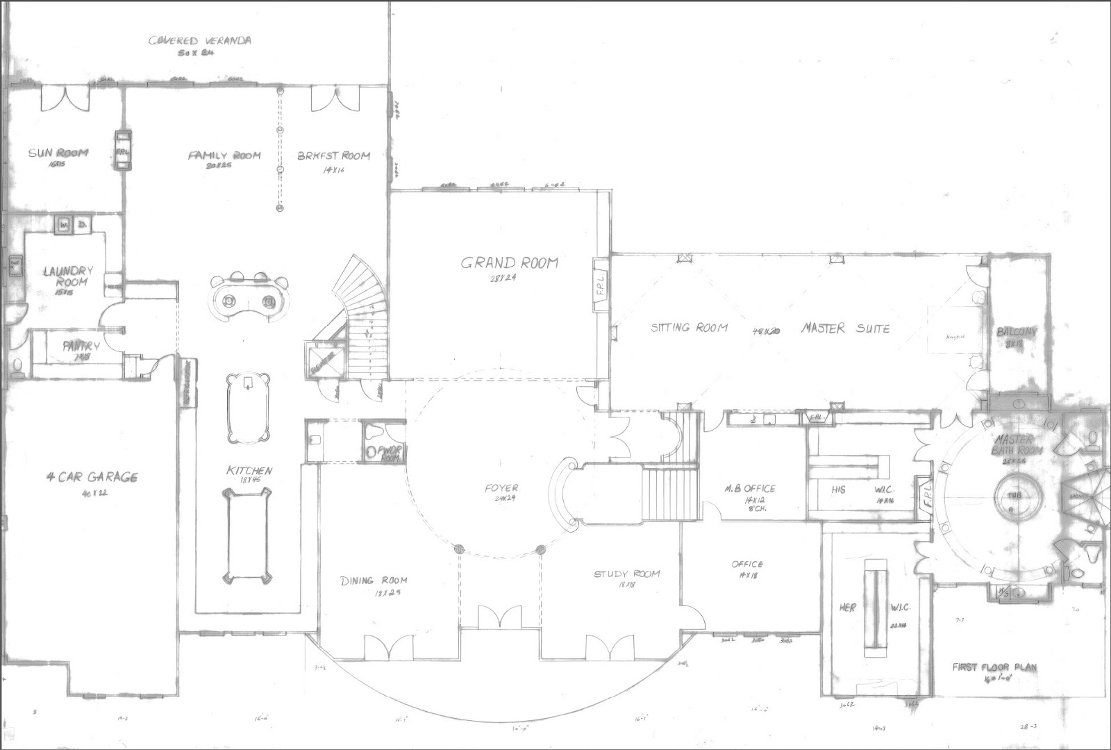 Stunning Mcdonald Jones Homes Designs Pictures - Decorating Design ...