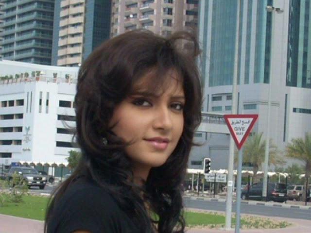 Subhashree Ganguly