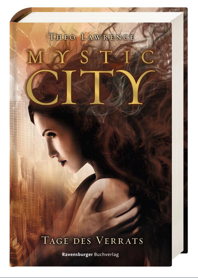 http://www.amazon.de/Mystic-City-2-Tage-Verrats/dp/3473401102/ref=sr_1_3_twi_2?ie=UTF8&qid=1423921959&sr=8-3&keywords=mystic+city