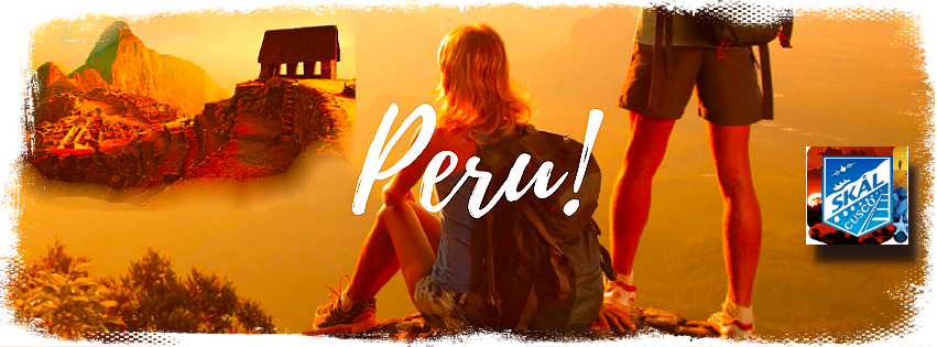 Skal Cusco
