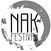 NAK FESTIVAL