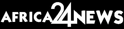 Africa 24 News