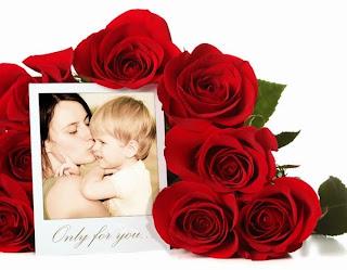 dia-das-mães-beijo