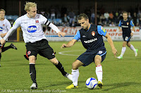 Dundalk-St-Patricks-Athletic-pronostici