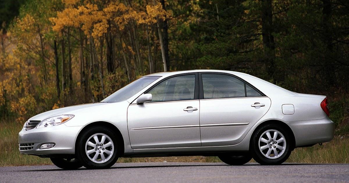 top 10 best selling cars in america 2003 year end good car bad car. Black Bedroom Furniture Sets. Home Design Ideas