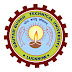 www.uptu.ac.in – UPTU B.tech Results 2013 | UPTU 1st, 3rd, 5th,7th Sem Result 2012-2013 | GBTU 1st, 2nd, 3rd, 4th Year Result 2013