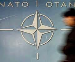 El Ejército Secreto de la OTAN