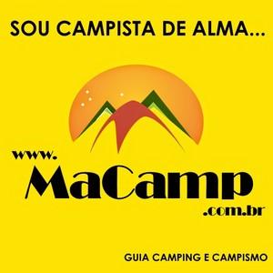 Selo MaCamp