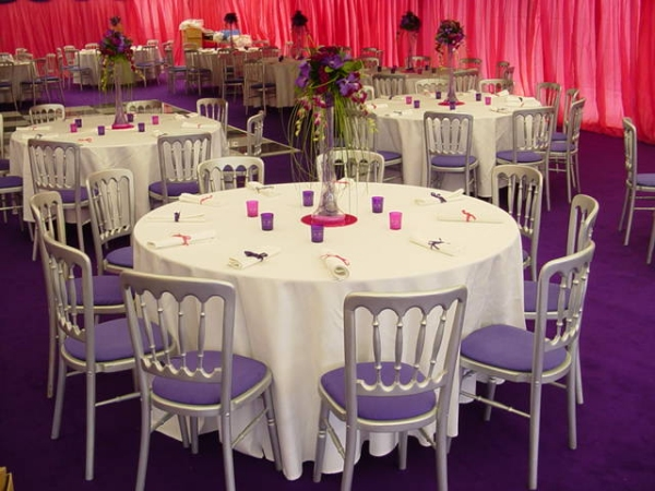 wedding party table decorations living room interior designs