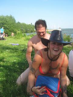 knulla i homo västerås sex pojkar in pojkar