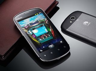 Les meilleur smartphone 2013