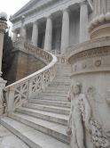 Νότα Κυμοθόη Εθνική βιβλιοθήκη Ελλάδος