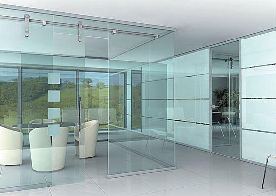 mas ejemplos de muros y que podemos adaptar al hogar a veces espacios poco iluminados necesitan soluciones diferentes que alivien los factores