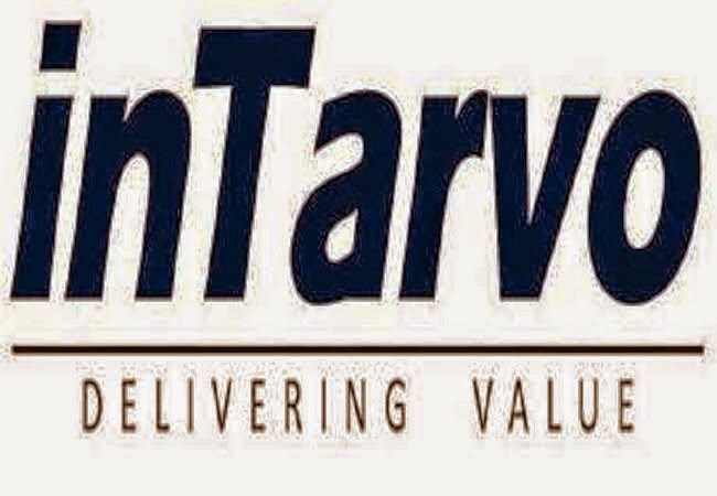 Intravo-Technologies-logo