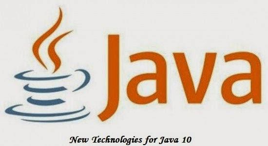 http://www.spec-india.com/services/java-j2ee-struts-development.htm
