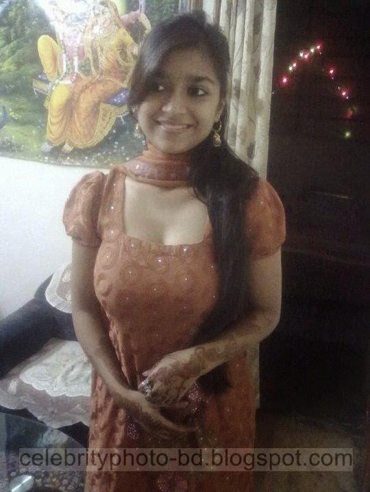 Hot%2BBangladeshi%2BDhaka%2BCity%2BGirls%2BHot%2BPhotos%2BCollection%2B2014009