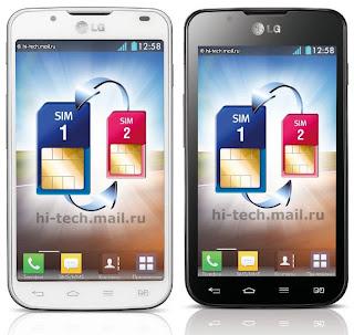 lg optimus l7 ii dual user manual guide manual pdf rh manuals pdf blogspot com LG Optimus L6 LG Optimus L90
