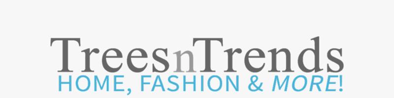 Trees n Trends