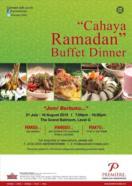 552960 399365820098841 1147571411 n CAHAYA RAMADAN BUFFET DINNER 2012 AT PREMIER HOTEL