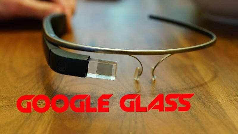 Apple Google Glass Competitor Beating Apple Google Glass