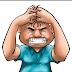 4 Tanda-tanda Anda sedang stress dan Bagaimana Menangani stress tersebut.