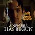 Primeiros teasers da 2ª temporada de Gotham revelam novos vilões, o Coringa e a Batcaverna