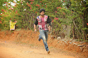 Naga shourya jadoogadu movie stills-thumbnail-10