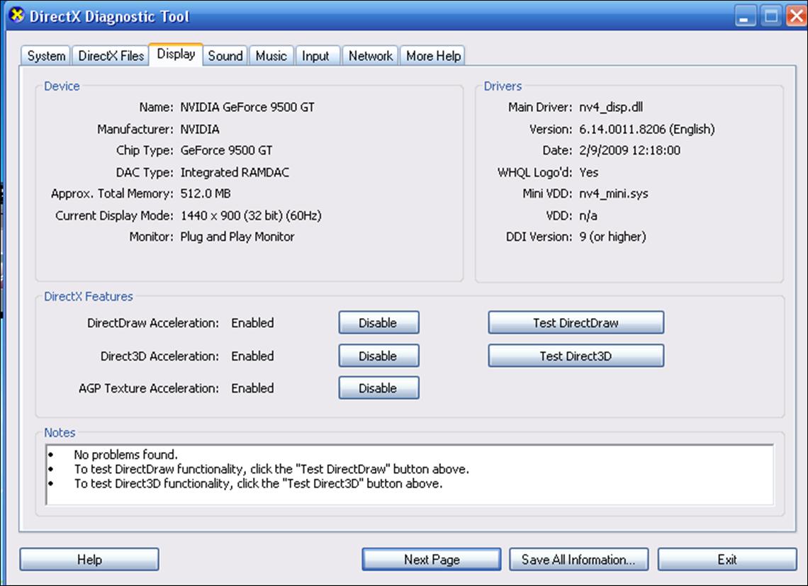 Ubuntu Узнать Версию Драйвера Intel
