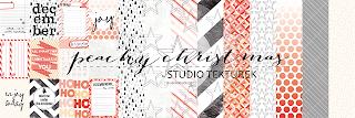 http://www.studiotekturek.com/2013/11/3-2-1-here-we-go.html