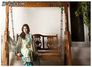 Dr Shaista Wahidi Latest Photoshoot 2013 in Pakistani Dresses
