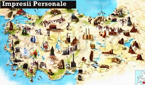 harta-obiective-turistice-din-turcia