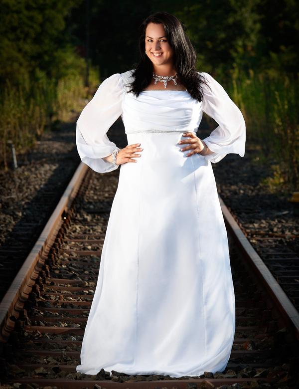 Brautkleider Große Größen Blog: Rubensengel Brautkleider Große Größen