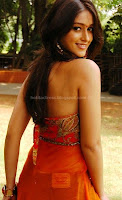 Ileana, telugu, actress, hot, pics, gallery