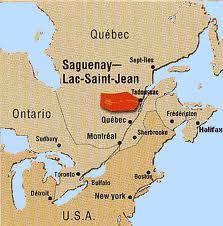 saint jean carte - Image