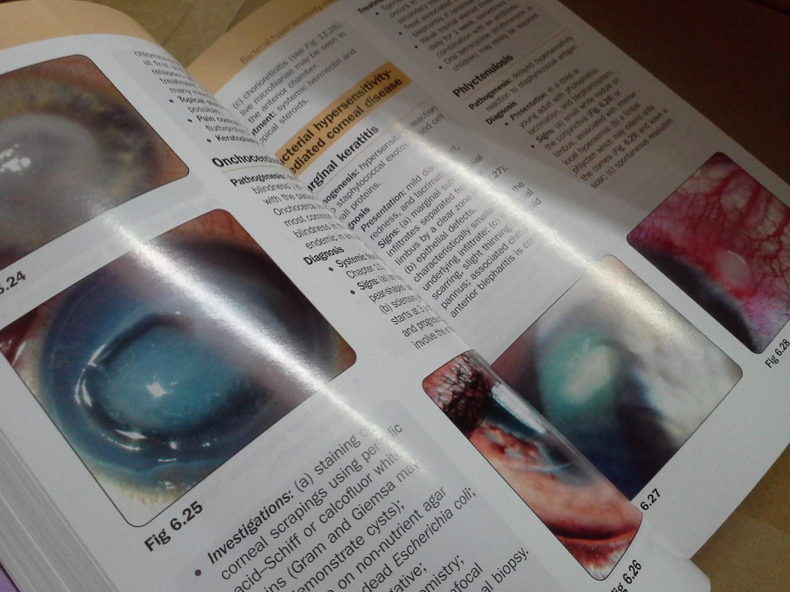 Bukumedik Blogspot  Medical Books Online Shoppe   Synopsis