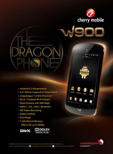 cherry mobile android phones price list 2012