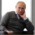 Poutine : Nous sommes une puissance nucléaire «Il vaut mieux ne pas nous chercher...»