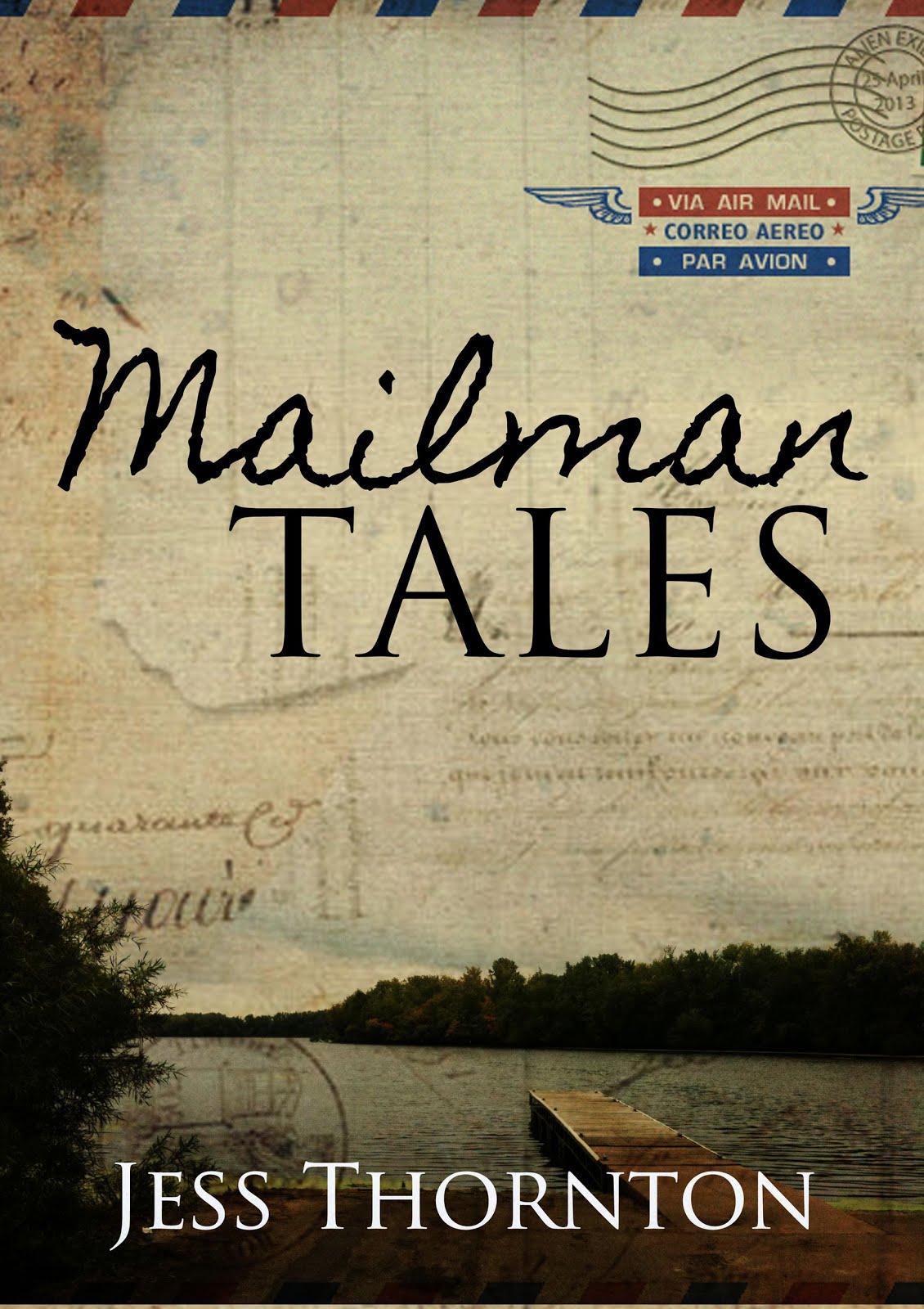 Mailman Tales