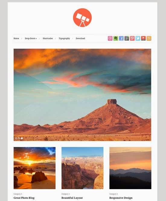 http://3.bp.blogspot.com/-Ytq3NRRCi3I/U9jEe7FJwGI/AAAAAAAAaA0/yKK5wMkBuBs/s1600/Gallery-WordPress-Theme.jpg