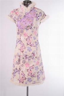 imagens de modelos de Vestidos Japoneses