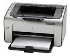HP LaserJet P1008 Driver Download and Review