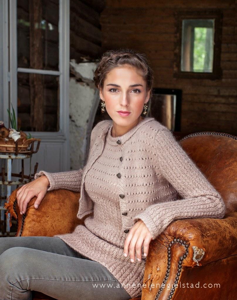 blizniak na drutach
