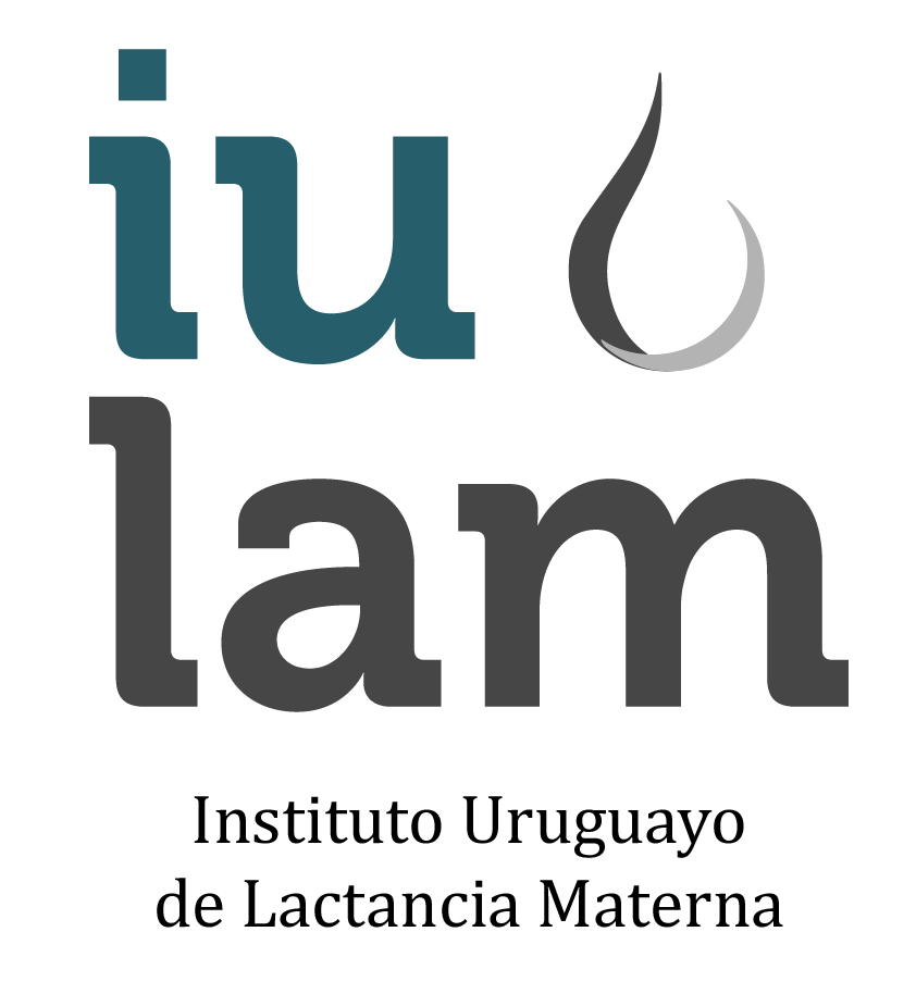 Instituto Uruguayo de Lactancia Materna