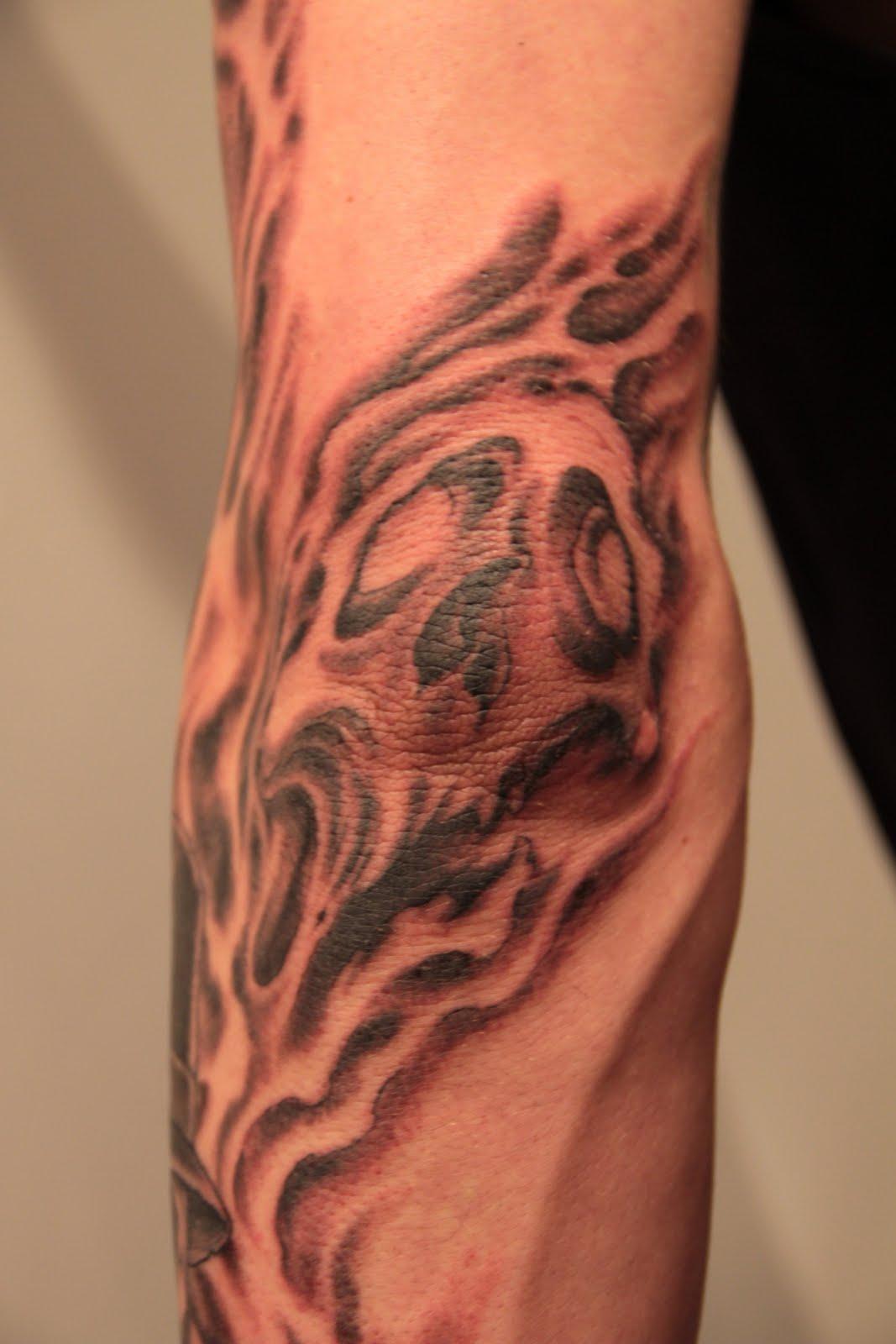 Labels ink mister cartoon mr cartoon tattoos