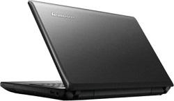 Lenovo IdeaPad G580 59-351467 Laptop details